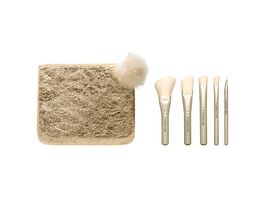 MAC Brush Kit Snow Ball Advanced