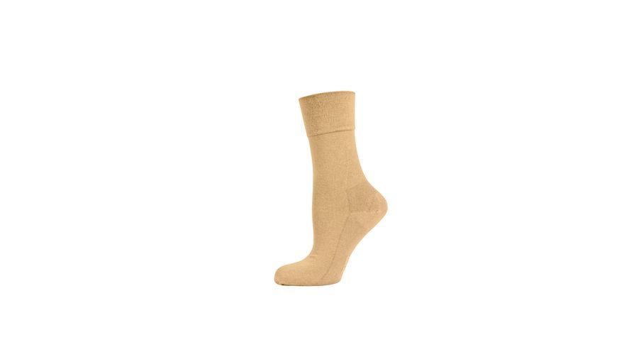 ELBEO Damen Socken Sensitive