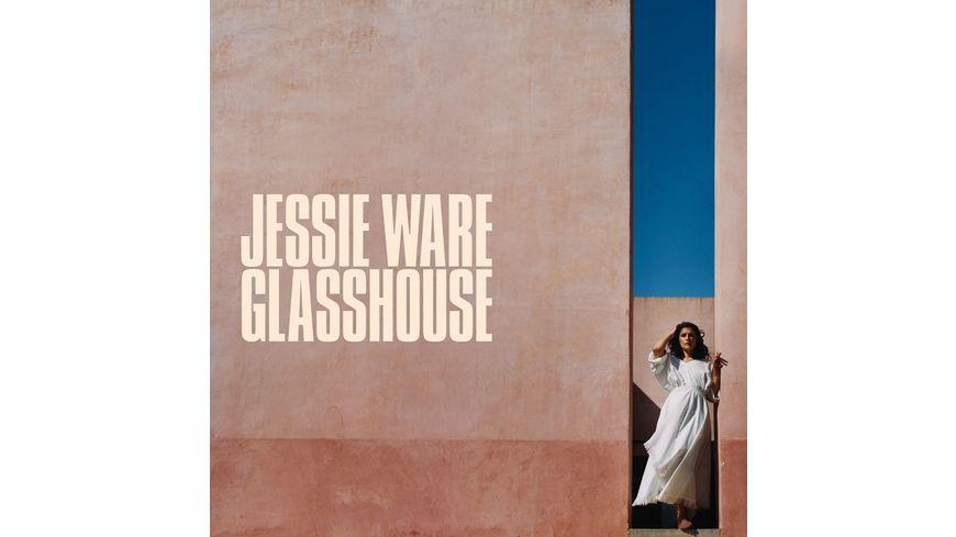 Glasshouse Deluxe Edt