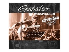MTV Unplugged Extended Version
