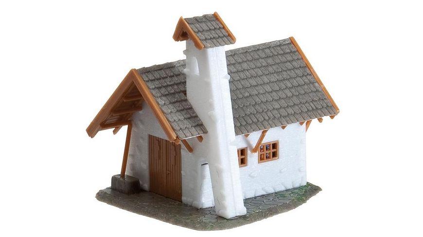 Faller 131218 H0 Kapelle