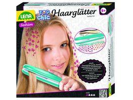 Lena 42537 Top Chic Haarglaetter