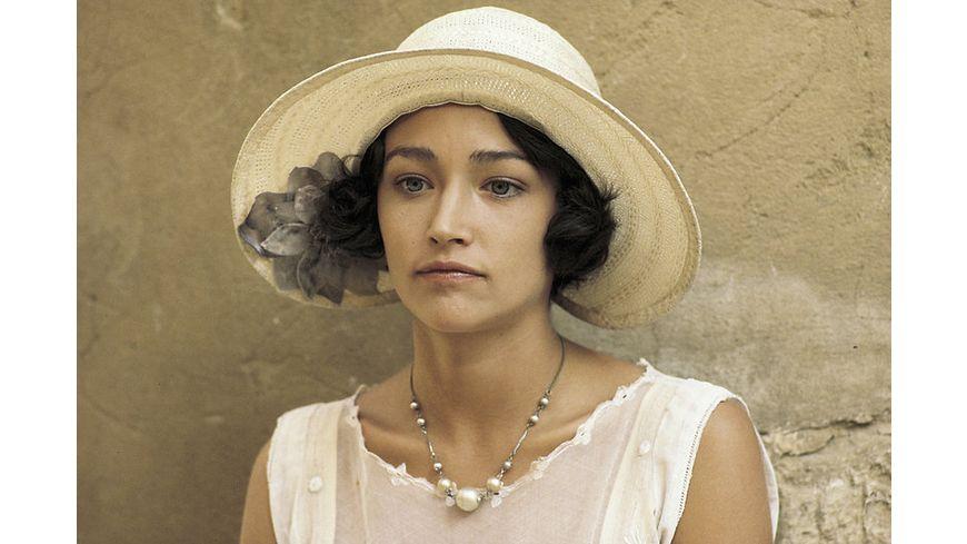 Tod auf dem Nil Agatha Christie Digital Remastered