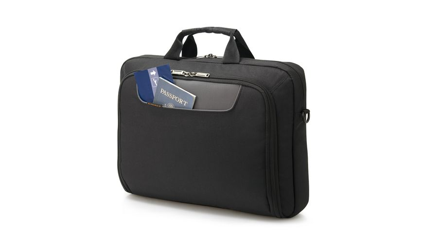 EVERKI Laptoptasche Advance bis 14 1 Zoll