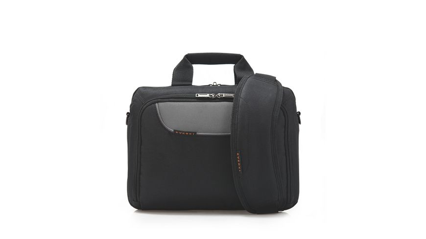 EVERKI Laptoptasche Advance bis 11 6 Zoll