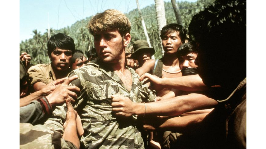 Apocalypse Now Redux Digital Remastered
