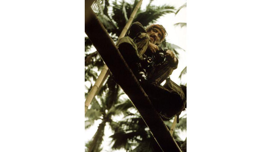 Apocalypse Now Redux Digital Remastered