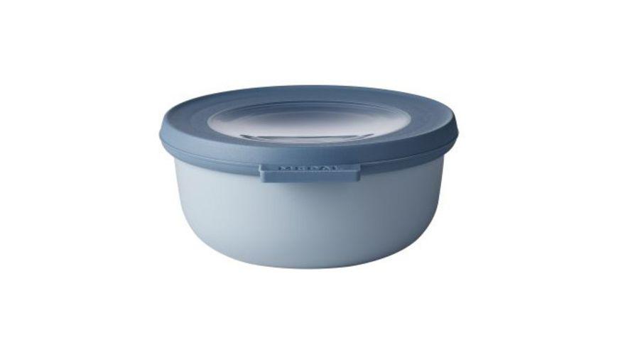 MEPAL Multischuessel Cirqula 350 ml