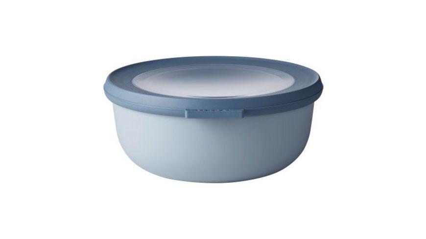 MEPAL Multischuessel Cirqula 750 ml