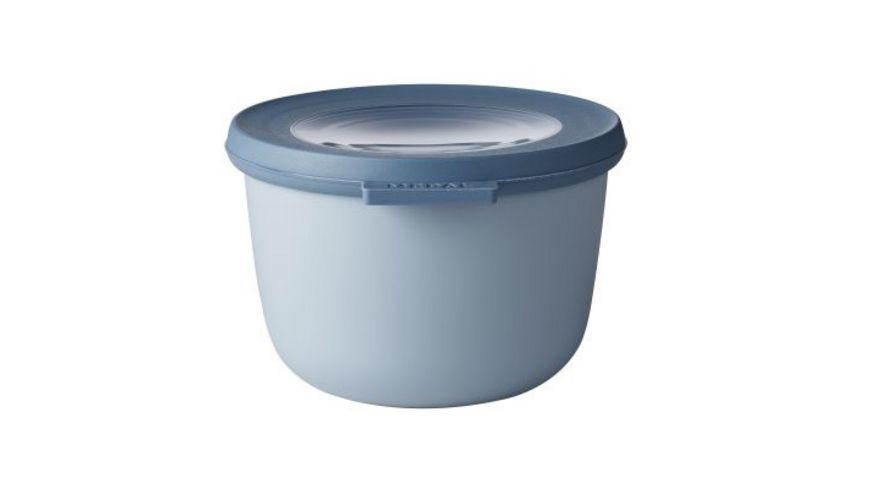 MEPAL Multischuessel Cirqula 500 ml