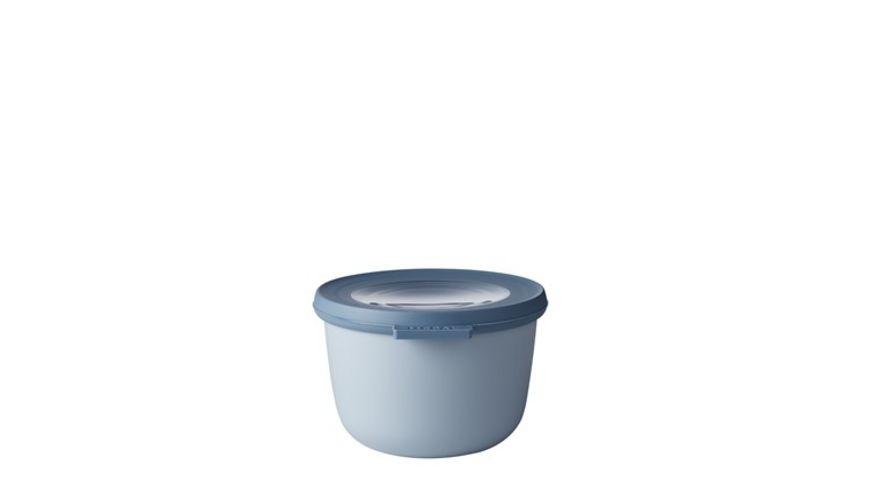 Rosti Mepal Multischuessel Cirqula 500 ml Nordic Blue