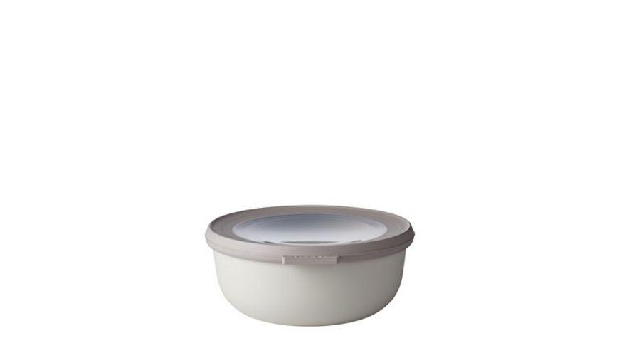 MEPAL Multischuessel Cirqula 750 ml Nordic White