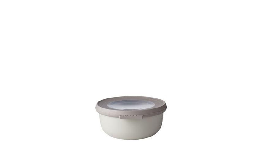 MEPAL Multischuessel Cirqula 350 ml Nordic White