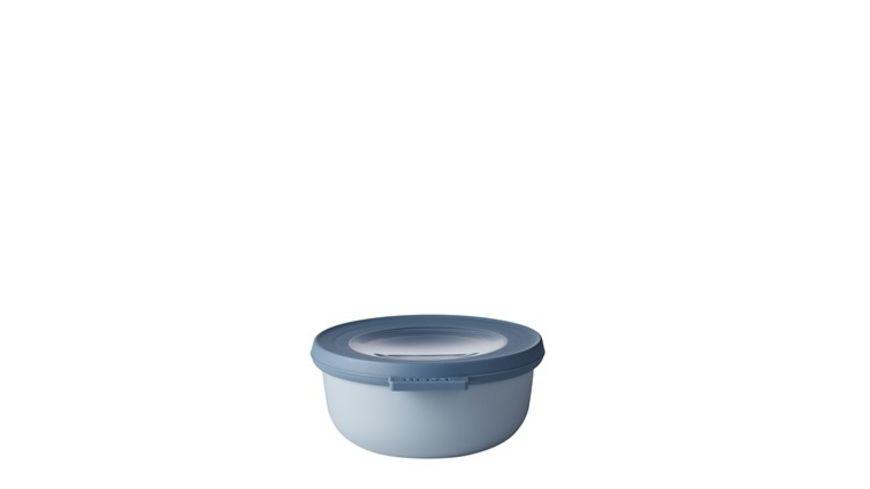 MEPAL Multischuessel Cirqula 350 ml Nordic Blue