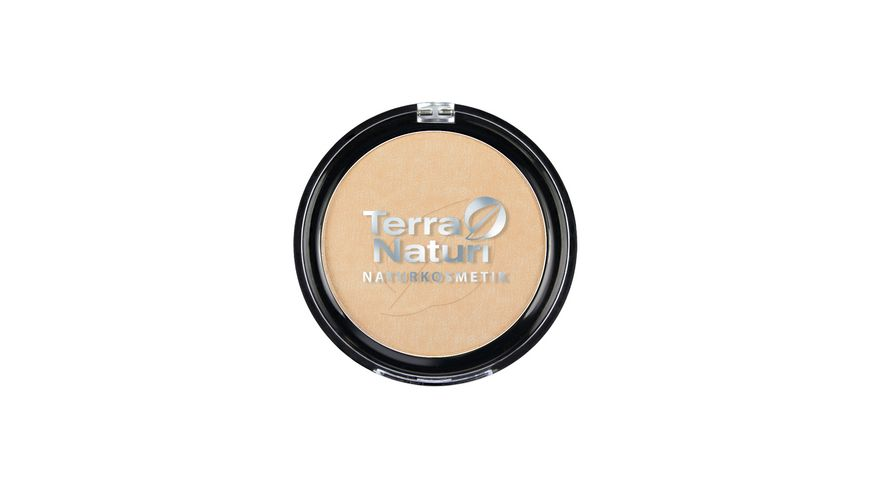 Terra Naturi Highlighter Powder