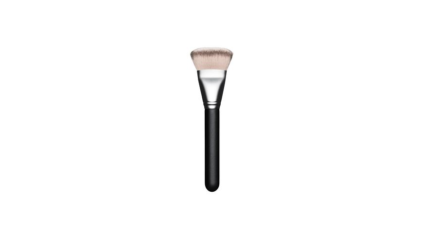 MAC Split Fibre Dense Face Brush