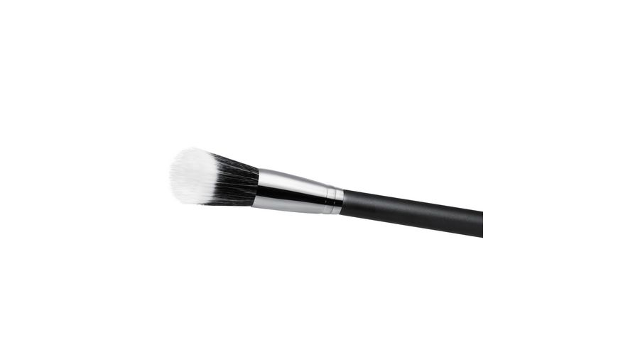 MAC Duo Fibre Face Glider Brush
