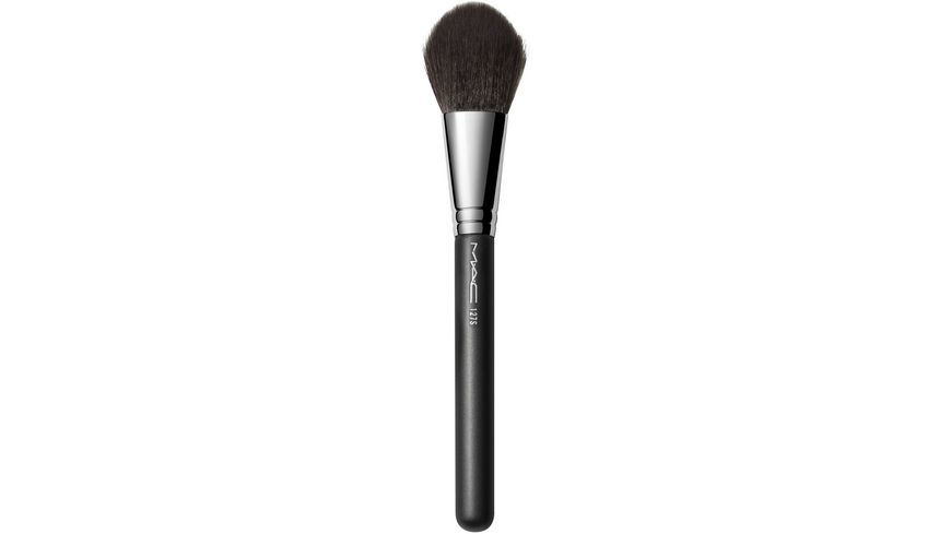 MAC 127S Split Fibre Face Brush