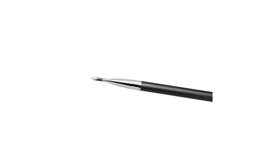 MAC Duo Fibre Angle Brush