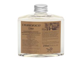 DURANCE L Ome Duschgel Shampoo orientalisches Holz
