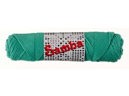 Samba Strick und Haekelgarn 50g