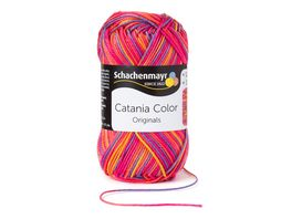 Schachenmayr Wolle Catania Color 50g