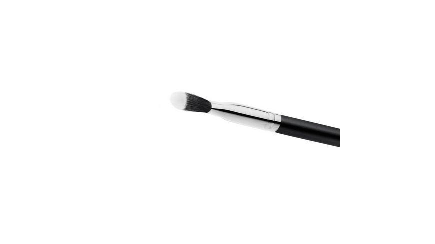 MAC 197S Duo Fibre Square Brush