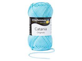 Schachenmayr Wolle Catania 50g