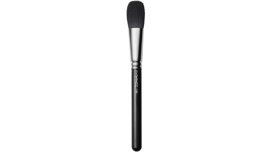 MAC 116S Blush Brush
