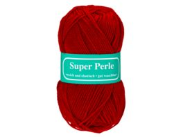 Super Perle Wolle 50g