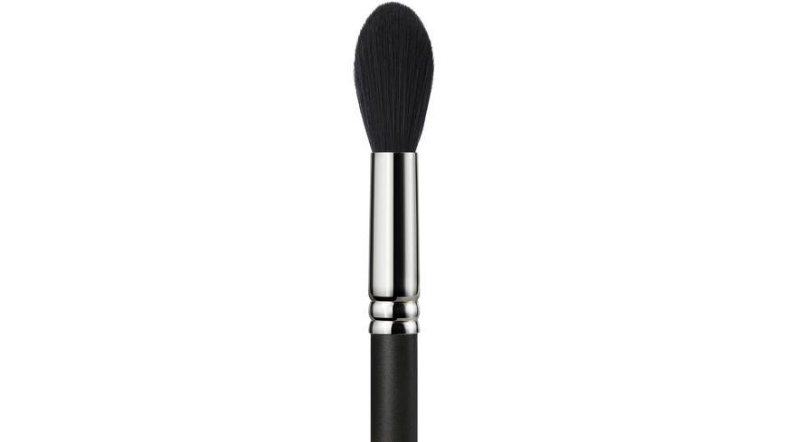 MAC 129S Powder Blush Brush