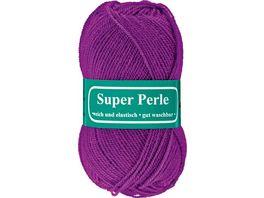 Uschi Wolle Super Perle 50g