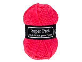 Uschi Wolle Super Preis 50g