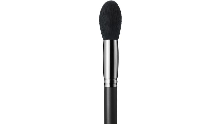 MAC 150S Large Shader Brush