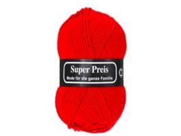 Super Preis Wolle 50g