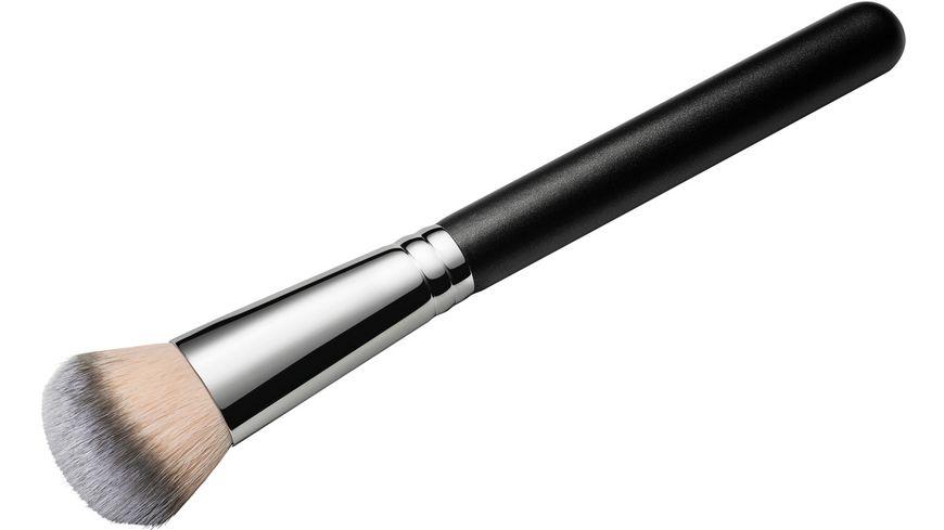MAC 128S Split Fibre Cheek Brush