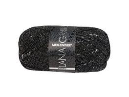 Lana Grossa Meilenweit 50g Tweed