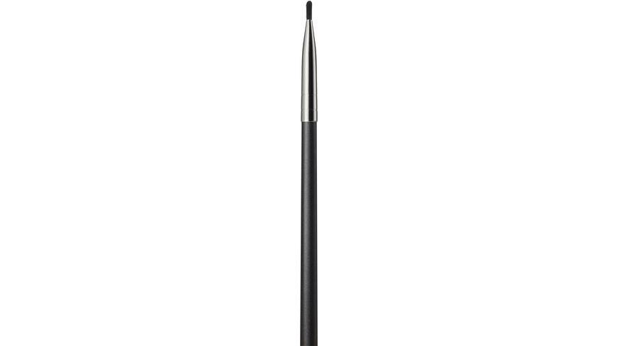 MAC 208S Small Angled Brow Brush