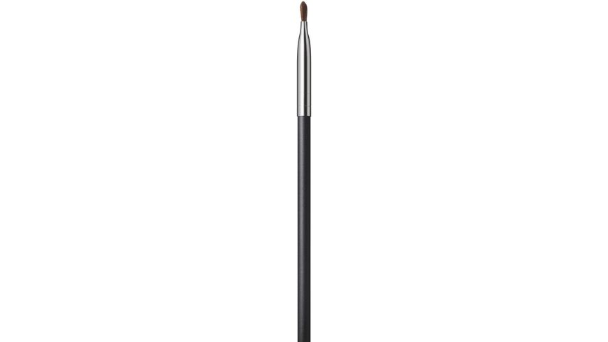 MAC 228S Mini Shader Brush