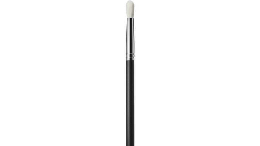 MAC 221S Mini Tapered Brush