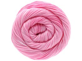 Lana Grossa Cotone Degrade 100g