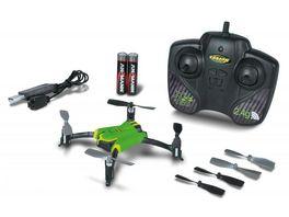 Carson RC Quadrocopter 150 Sport