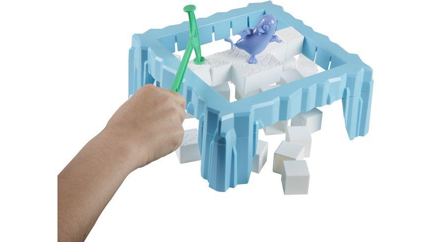 Hasbro Gaming Kristallica