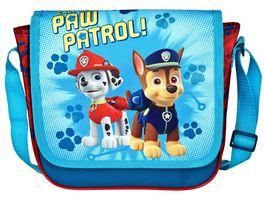 Undercover Paw Patrol Kindergartentasche