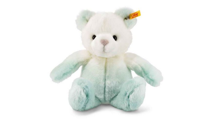 Steiff Soft Cuddly Friends Sprinkels Teddybaer 20 cm