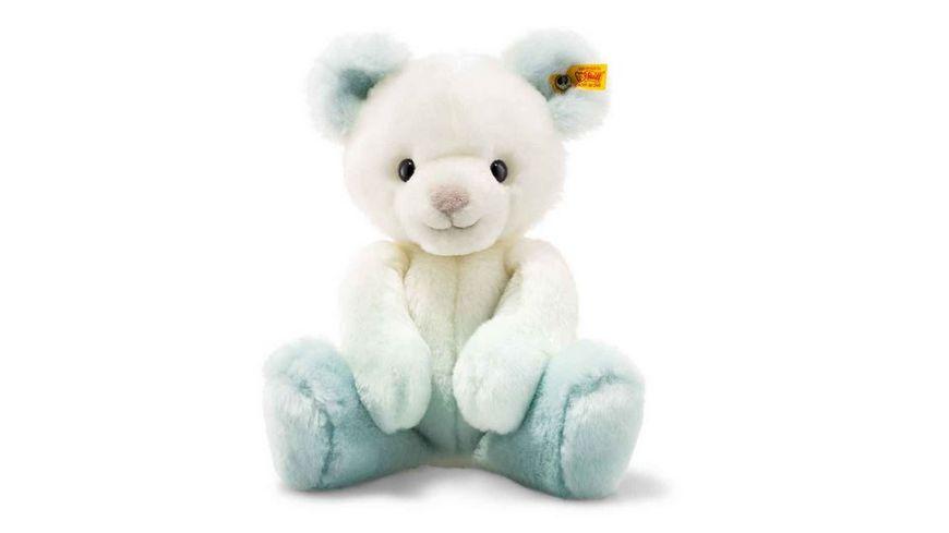 Steiff Soft Cuddly Friends Sprinkels Teddybaer 30 cm