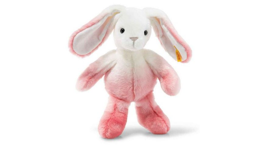 Steiff Soft Cuddly Friends Starlet Hase 30 cm
