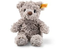 Steiff Soft Cuddly Friends Honey Teddybaer 18 cm