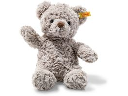 Steiff Soft Cuddly Friends Honey Teddybaer 28 cm