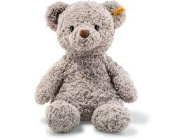 Steiff Soft Cuddly Friends Honey Teddybaer 38 cm